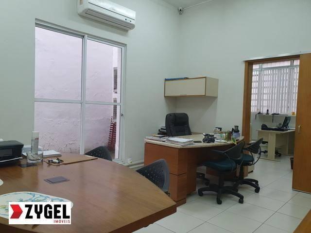 Casa / prédio para locação ou venda , 600 m² - Rio Comprido - Rio de Janeiro/RJ - Foto 20
