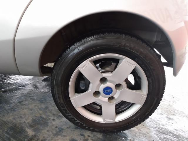 Ford ka gl/ 2004/ parcelas de 499.00/ aprovamos score baixo - Foto 16