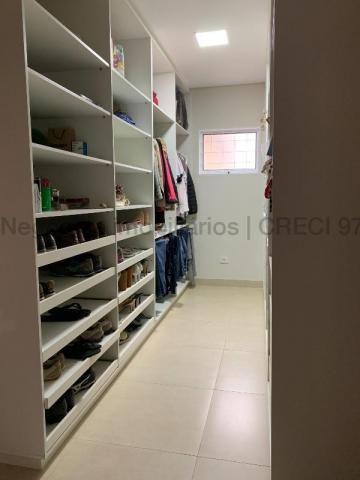 Chácara à venda, 3 quartos, Chácara dos Poderes - Campo Grande/MS - Foto 19