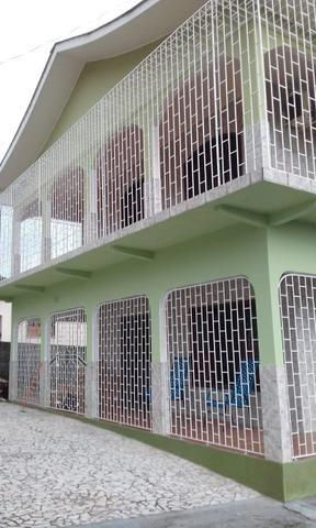 Casa em Cruzeiro do Sul