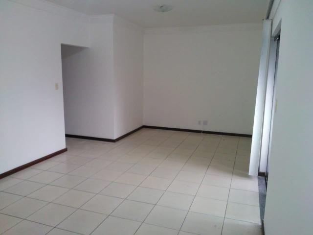 Apartamento 3 quartos para Aluguel na São Domingos - Foto 7