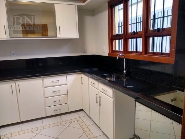 Casa para alugar com 3 dormitórios em Higienópolis, Santa cruz do sul cod:1273 - Foto 12