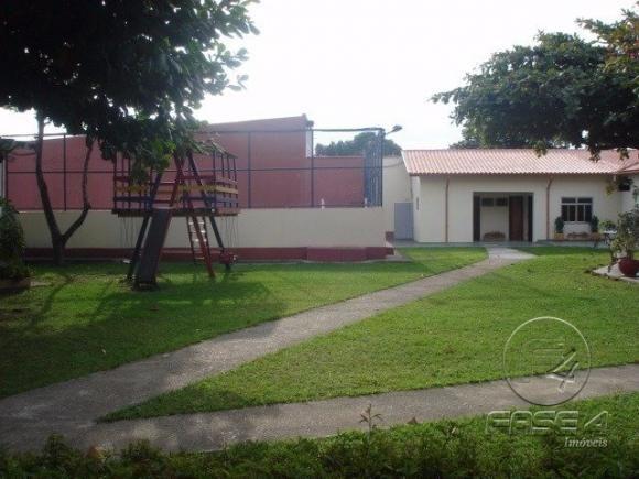 Apartamento à venda com 3 dormitórios em Vila santa isabel, Resende cod:1865 - Foto 18