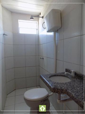 Apartamento em Messejana, 3 Quartos - Foto 8