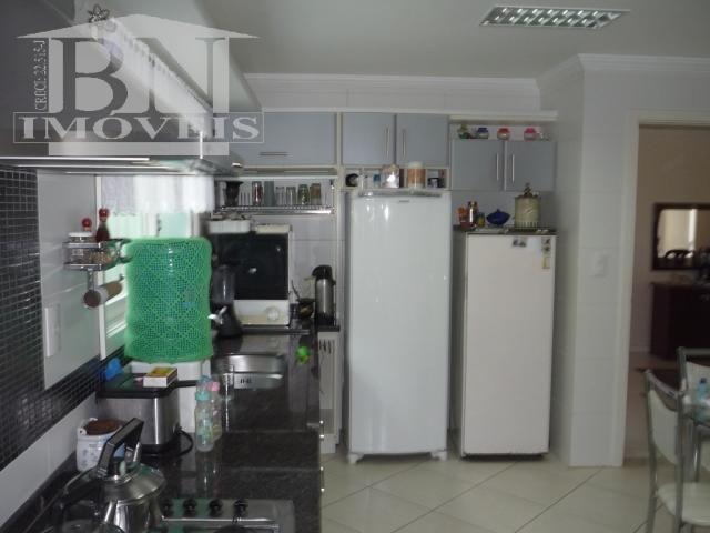 Casa à venda com 4 dormitórios em Santo inácio, Santa cruz do sul cod:1998 - Foto 9