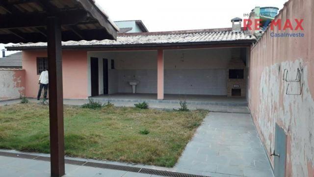 Casa residencial para locação, Haras Mjm, Vargem Grande Paulista. - Foto 14
