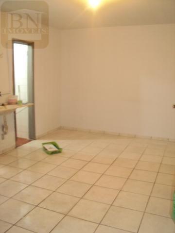 Apartamento para alugar com 1 dormitórios em Núcleo bandeirante, Brasília cod:2642 - Foto 3