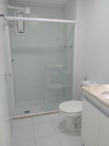 Apartamento para Venda, Brasília, 3 quartos com suíte e varanda - Foto 4