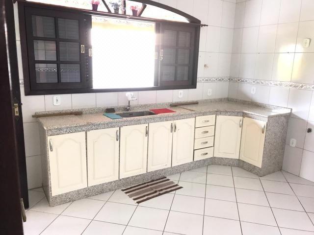 Cunha1154 - Casa com 03 Quartos em Seropédica - Cunha Imóveis Vende - Foto 7