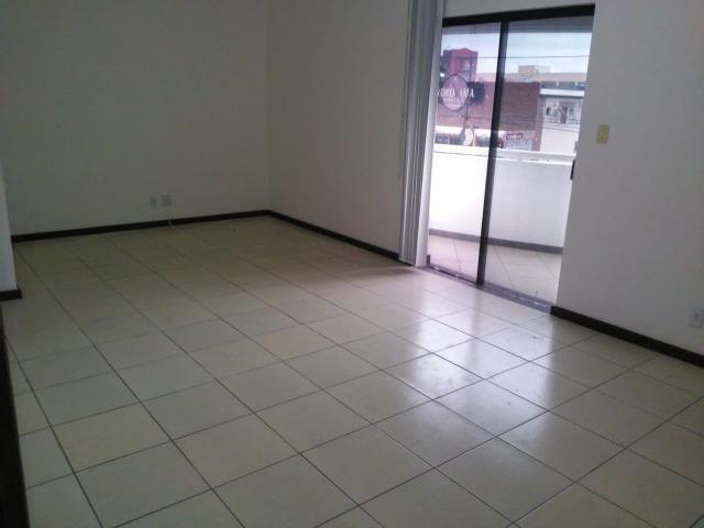 Apartamento 3 quartos para Aluguel na São Domingos - Foto 5