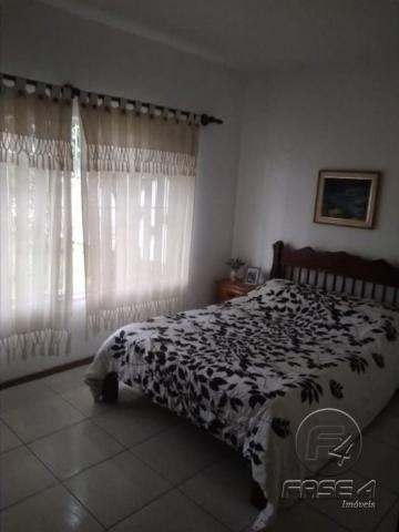 Casa para alugar com 4 dormitórios em Eucaliptal, Resende cod:2159 - Foto 15