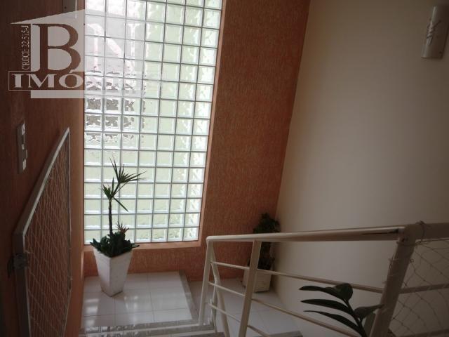 Casa à venda com 4 dormitórios em Santo inácio, Santa cruz do sul cod:1998 - Foto 19