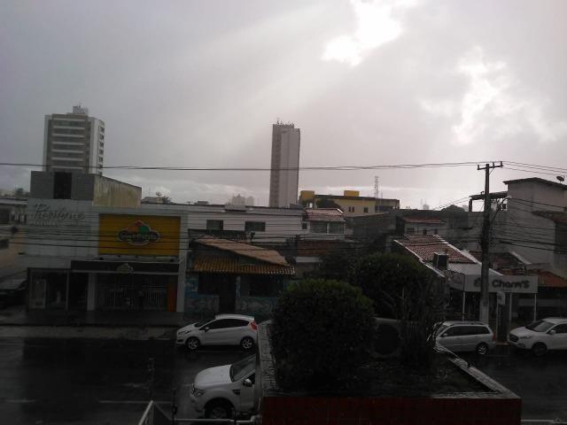 Apartamento 3 quartos para Aluguel na São Domingos - Foto 14