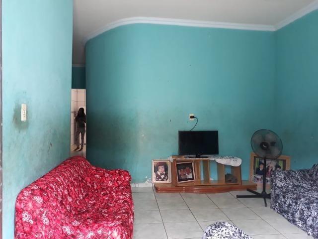 Casa para Venda - Foto 5