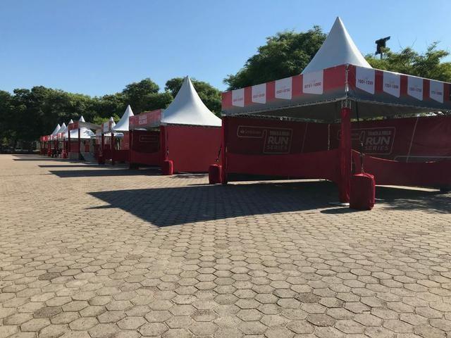 Aluguel de Tendas para eventos - Foto 3