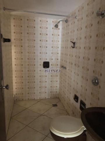 Apartamento em Curitiba no bairro Batel - 00431-001 - Foto 10