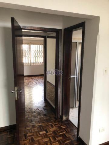 Apartamento em Curitiba no bairro Batel - 00431-001 - Foto 3