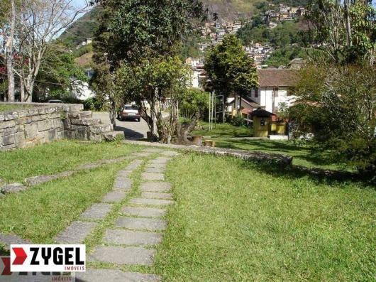 Casa a venda, Centro, Petrópolis. - Foto 6
