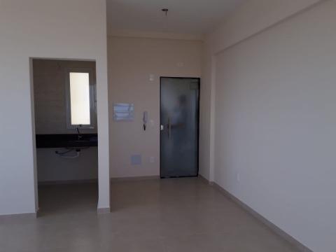Escritório à venda em Edifício royal garden, Araraquara cod:SA00028 - Foto 6