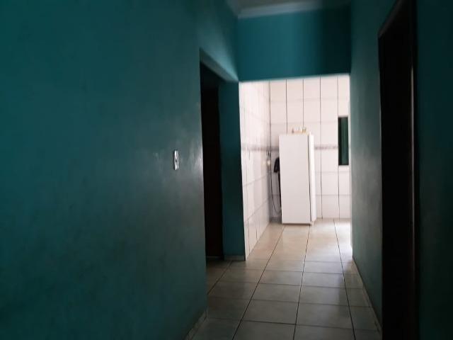 Casa para Venda - Foto 4