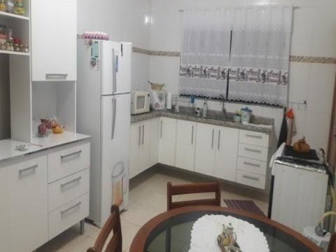 Casa à venda com 2 dormitórios em Jardim pereira, Matão cod:CA01521 - Foto 6