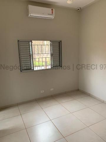 Chácara à venda, 3 quartos, Chácara dos Poderes - Campo Grande/MS - Foto 13