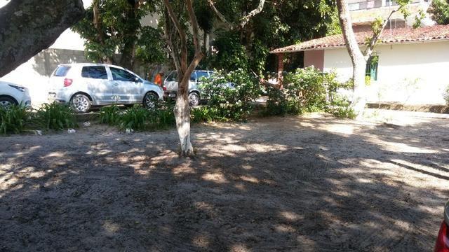 2 casas para alugar - em itaparica - Foto 2