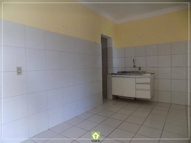 Apartamento em Messejana, 3 Quartos - Foto 4