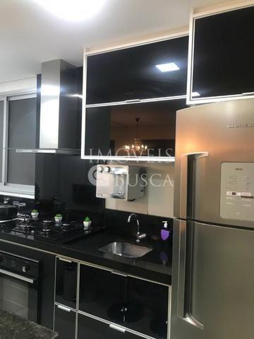Apartamento 2 quartos- Parque Amazônia-Nascente - Foto 17