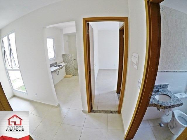 Ágio de Apartamento no Condomínio Premiere Park, 2/4 sendo 1 suíte, 60 m² - Foto 8