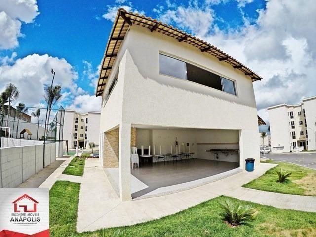 Ágio de Apartamento no Condomínio Premiere Park, 2/4 sendo 1 suíte, 60 m² - Foto 18