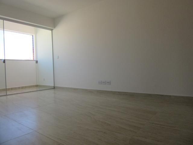 Cobertura à venda com 3 dormitórios em Caiçara, Belo horizonte cod:4552 - Foto 8