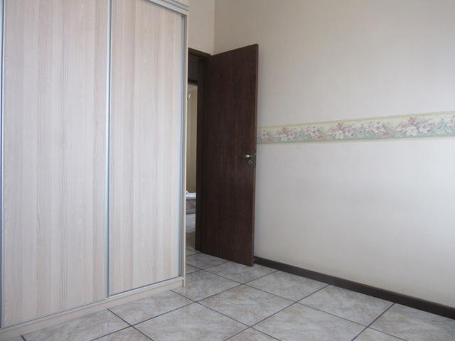 Cobertura à venda com 4 dormitórios em Padre eustáquio, Belo horizonte cod:3707 - Foto 5