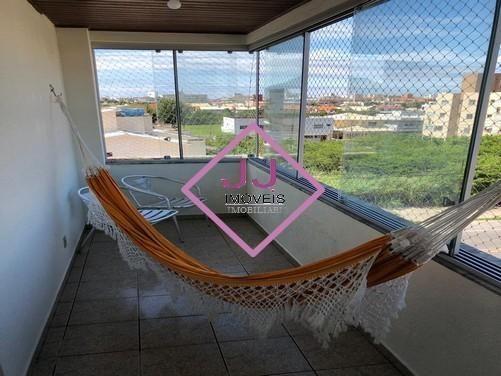 Apartamento à venda com 3 dormitórios em Ingleses do rio vermelho, Florianopolis cod:7645 - Foto 8