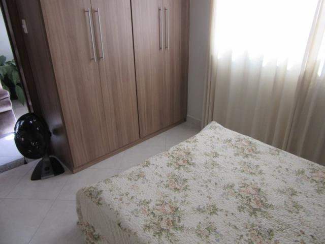 Rm imóveis vende excelente casa no caiçara, todo reformado ao lado de todos os tipos de co - Foto 6