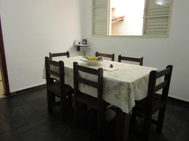 Casa à venda com 5 dormitórios em Carlos prates, Belo horizonte cod:4315 - Foto 19