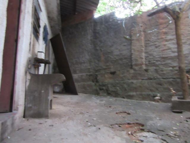 Casa à venda com 2 dormitórios em Caiçara, Belo horizonte cod:4175 - Foto 6