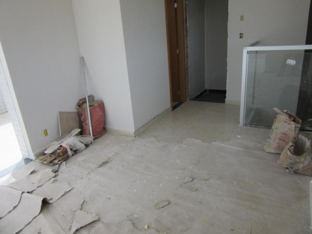 RM Imóveis vende excelente cobertura no Padre Eustáquio, prédio novo, final de obra, pouco - Foto 15