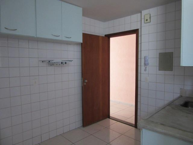 Apartamento à venda com 3 dormitórios em Caiçara, Belo horizonte cod:4163 - Foto 18