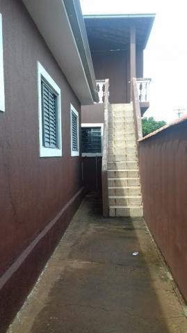 Casa à venda com 5 dormitórios em Loteamento municipal são carlos 3, São carlos cod:760 - Foto 7