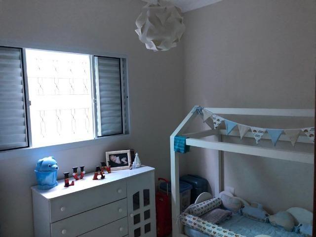 Casa 2 dorms Galo Branco - Foto 7