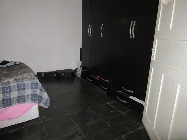 Casa à venda com 5 dormitórios em Carlos prates, Belo horizonte cod:4315 - Foto 14