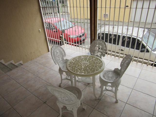RM Imóveis vende excelente casa no Caiçara! - Foto 18