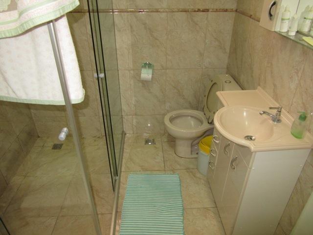 Casa à venda com 3 dormitórios em Caiçara, Belo horizonte cod:4402 - Foto 20