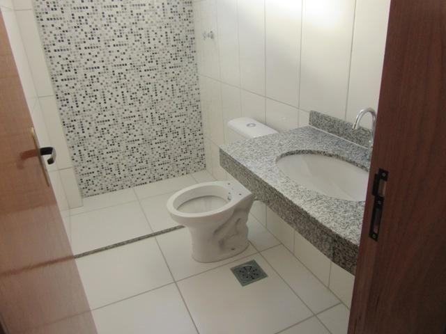 Cobertura à venda com 3 dormitórios em Caiçara, Belo horizonte cod:4431 - Foto 12