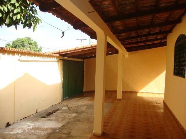 Casa - Vila Canaã - Foto 2