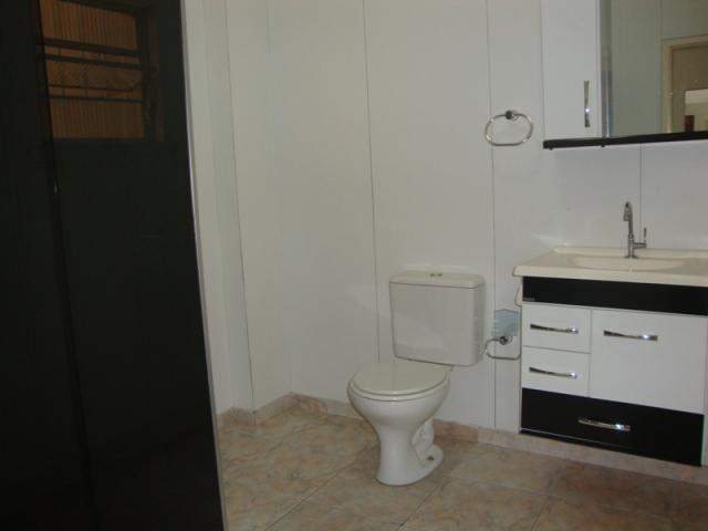 RM Imóveis vende excelente casa no Caiçara! - Foto 14
