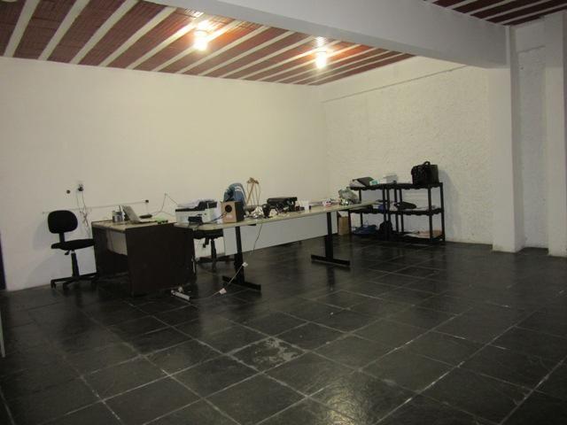 Casa à venda com 5 dormitórios em Carlos prates, Belo horizonte cod:4315 - Foto 9
