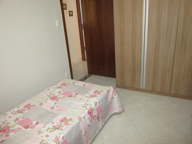 Rm imóveis vende excelente casa no caiçara, todo reformado ao lado de todos os tipos de co - Foto 10