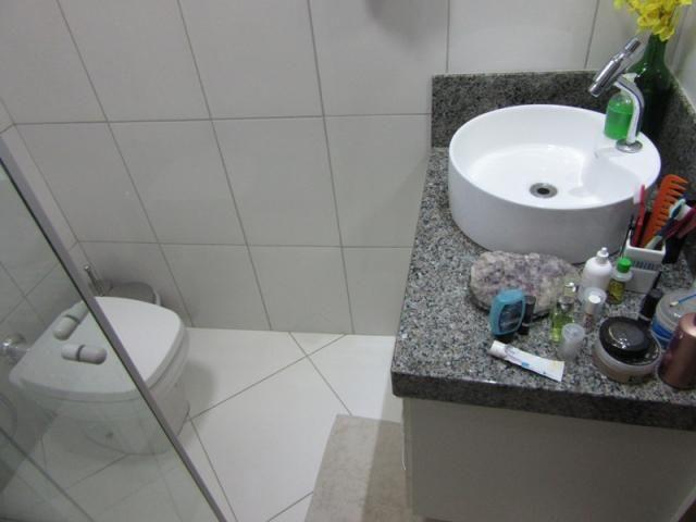 Rm imóveis vende excelente casa no caiçara, todo reformado ao lado de todos os tipos de co - Foto 15